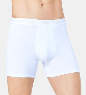 SLOGGI MEN SHIRT STOP Shorts