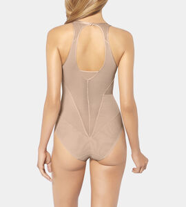 CONTOUR SENSATION Bodysuit underwired