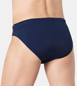 SLOGGI SWIM SUMMER NIGHTS Shorts da bagno
