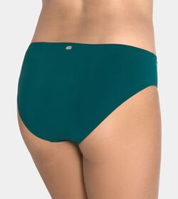 SLOGGI SWIM JADE ESSENTIALS Bikini-taitrusse