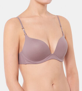S BY SLOGGI SERENITY Reggiseno push-up