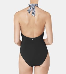 SLOGGI SWIM DAY & NIGHT Costume intero
