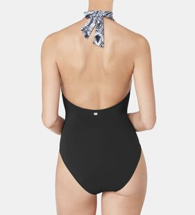 SLOGGI SWIM DAY & NIGHT Swimsuit with padded cups