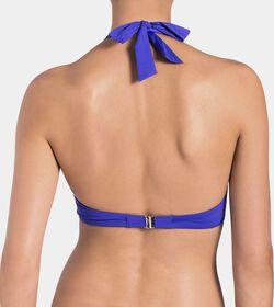 PAISLEY SHORE Reggiseno bikini con ferretto