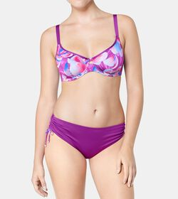 LILY ELEGANCE Bikini set