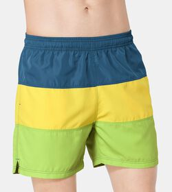 SLOGGI SWIM FRESH SPIRIT Swimming shorts