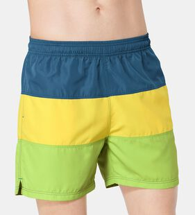 SLOGGI SWIM FRESH SPIRIT Short de bain