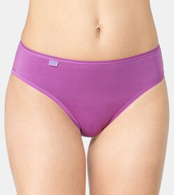 SLOGGI 24/7 COTTON Tai brief