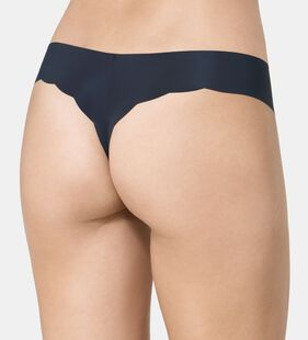 SLOGGI ZERO MICROFIBRE String brief
