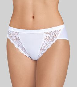 SLOGGI CHIC Tai brief