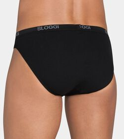 SLOGGI MEN BASIC Mini d'homme