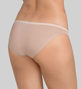 SLOGGI WOW BREEZE Slip taille basse