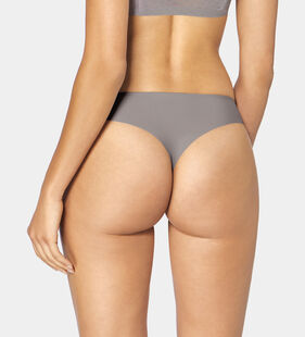 SLOGGI S ZF SIGNATURE String brief