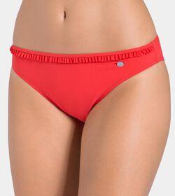 SLOGGI SWIM TANGO ESSENTIALS Bikini slip haut échancré