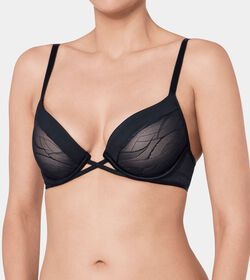AIRY SENSATION Push-up bra