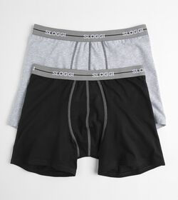 SLOGGI MEN START Boxer d'homme