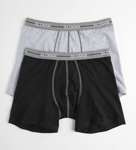 SLOGGI MEN START Boxer d&#039homme