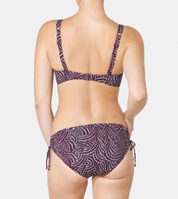 VENUS ELEGANCE Bikini set