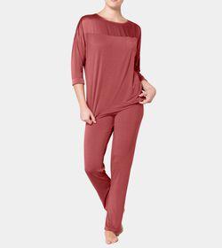 MODERN FLAIR Piżama