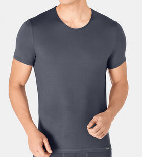 SLOGGI MEN BASIC SOFT T-shirt manches courtes d'homme
