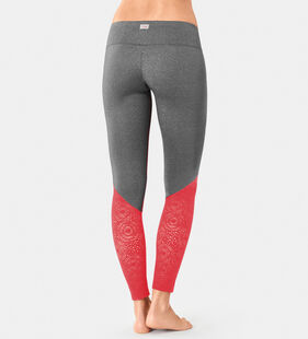 SLOGGI WOMEN MOVE FLY Leggings