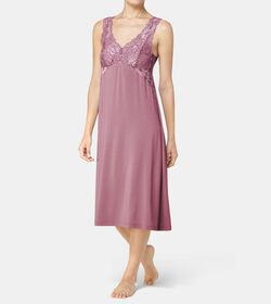 Peony Florale Night dress