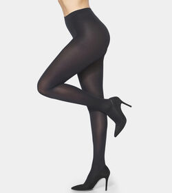 COCOON Opaque Tights