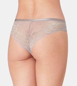 MAGIC WIRE LITE Brazilian brief