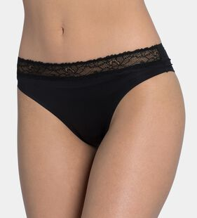 SLOGGI WOW! LACE Tai brief