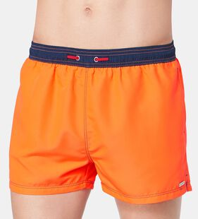 SLOGGI SWIM SUMMER NIGHTS Swimming shorts