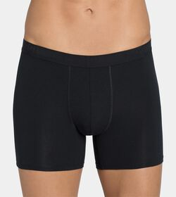 SLOGGI MEN EVERNEW Herr shorts