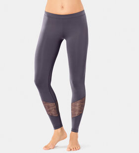 SLOGGI WOMEN MOVE FLEX Leggings
