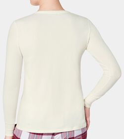 MIX & MATCH Long sleeves top