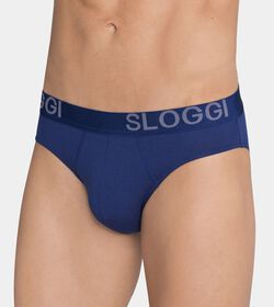 SLOGGI MEN AVENUE Herre mini