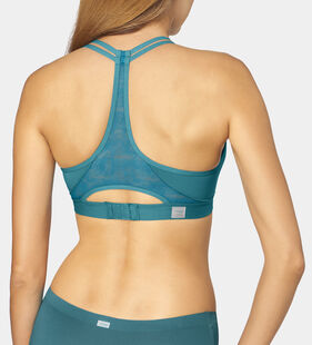 SLOGGI WOMEN MOVE FLEX Soutien-gorge ampliforme sans armatures