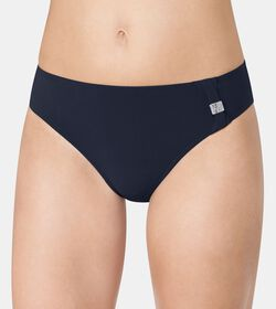 SLOGGI SWIM DAY & NIGHT ESSENTIALS Bikini tai brief