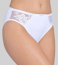 MODERN POSY Tai brief