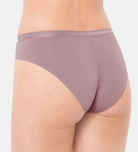 S BY SLOGGI SERENITY Tai brief