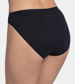 KATIA BASICS Tai brief