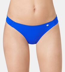 SLOGGI SWIM WOW COMFORT MELLOW