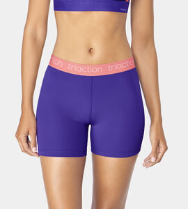 TRIACTION CARDIO PANTY Short de sport