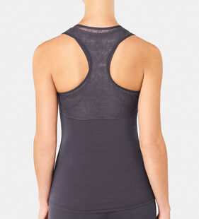 SLOGGI WOMEN MOVE FLEX Muscular Tank Top