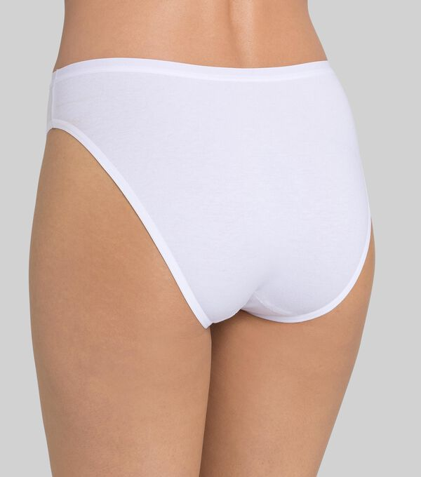 Triumph - COTTON BASICS MODERN - 3