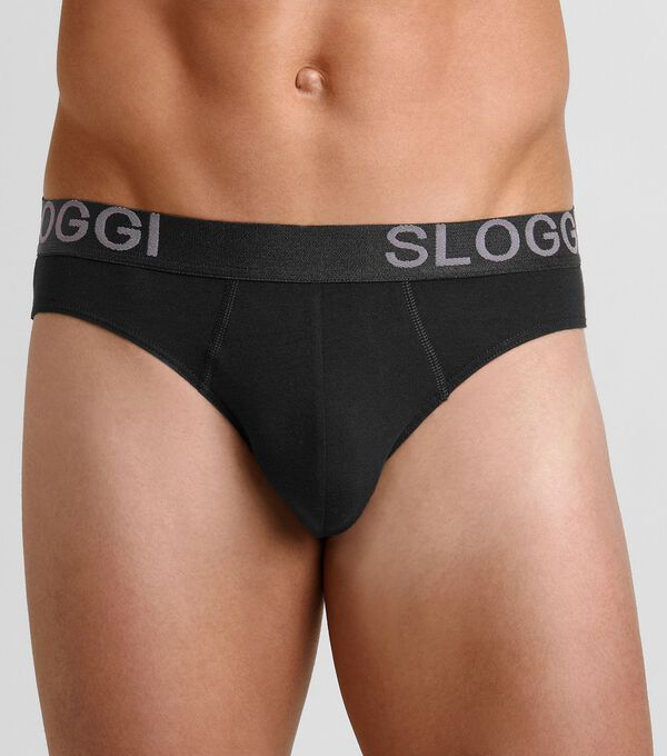 Triumph - SLOGGI MEN AVENUE - 1