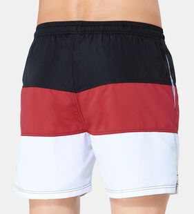 SLOGGI SWIM NIGHT & DAY Badshorts