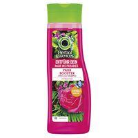 Herbal Essences Shampoo Farb Booster für coloriertes Haar 400ml