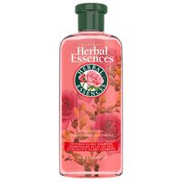 Herbal Essences Shampoo Seidiger Glanz für normales Haar 400 ml