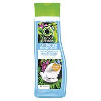 Herbal Essences Shampoo Verwöhnende Feuchtigkeit für trockenes Haar 400 ml