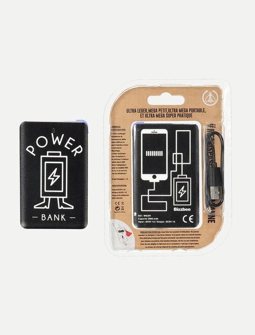 Chargeur de batterie tendances