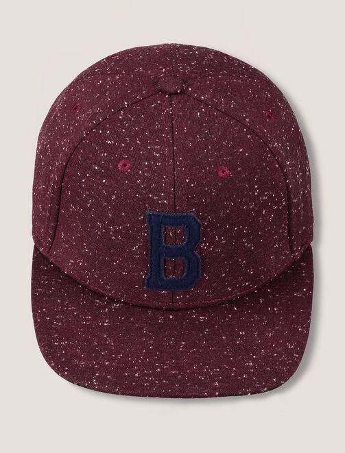 Casquette NEPS homme